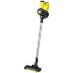 Makita DCL281FZWX 18V Steelstofzuiger Wit Body in Doos