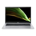 Acer laptop Nitro 5 AN515-52-7781