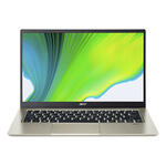 Acer laptop Swift 3 SF314-54-58YL