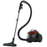 AEG Animal Care Kit 36mm