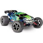Amewi Extreme Pro Brushless 1:12 RC auto Elektro Monstertruck 4WD RTR 2,4 GHz