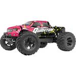 Amewi Hammerhead Brushless 1:6 RC auto Elektro Monstertruck Achterwielaandrijving RTR 2,4 GHz