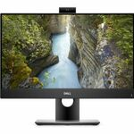 Lenovo all-in-one computer IdeaCentre AIO 520-24ICB