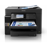 Brother MFC-J6710DW All-in-One Printer DEMO