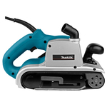 Makita 9911J 230 V Bandschuurmachine 76 mm | Mtools