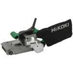 Festool Bandschuurmachine BS 75 E 570204