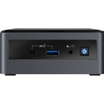 HP Pro 6200 Tower - DVD - HDMI - Computer op Maat
