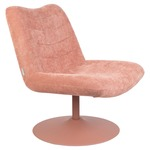 Vincent Sheppard Wicked Lounge Chair - Inclusief Kussenset Lopi Cocunut