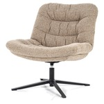 Kave Home - Belleny Fauteuil