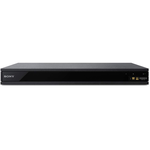 LG BP450 3D Smart Blu-Ray Player