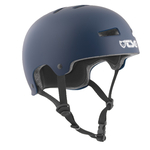 Giro Section BMX Helm Wit Maat L (59 63cm)