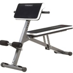 Best Fitness BFAB10 Ab Board buiktrainer
