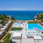 Camping Torre Pendente