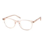 Leesbril Frank and Lucie Eyecon FL12300 Iced Coffee Brown +1.50