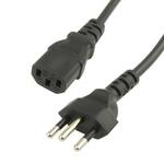 USB 3.0 A Male to A Male AM-AM Extension Cable Length: 3m