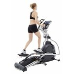 BowFlex BXE326 Results Series Crosstrainer