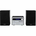 Argon Audio: DAB Radio Adapter 3 - Zwart