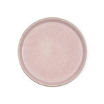 THOMAS - Sunny Day Light Pink - Dinerbord 27cm