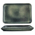 Villeroy & Boch New Cottage Basic Dinerbord ovaal 29x25 cm