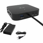 AIM vehicle docking station (charging only) - Dockingstation - voor Advantech AIM-65