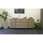 Richmond Dressoir Oakura