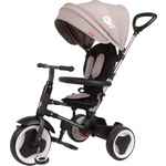 Injusa Trike City Driewieler - Roze