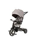 Italtrike Colorama Passenger Driewieler Driewieler Kind Junior Blauw
