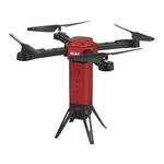 Yuneec Mantis Q X-Pack Drone (quadrocopter) RTF Foto / video