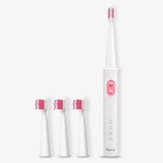Oral-B Junior Smart
