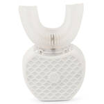 Oral-B elektrische tandenborstel PRO600 Cross Action