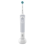 Oral-B tandenborstel kids Star Wars
