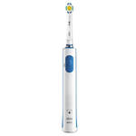 Oral B Elektrische Tandenborstel Vitality Cross Action Basic