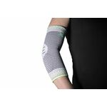 Tarmak Basketbal shootingsleeve (volwassenen)