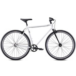 State Bicycle Co. Pardi B Fixie Fiets