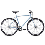 State Rutherford Fixie Fiets