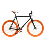 State Bicycle Co. Montoya Fixie Fiets