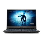 Xiaomi Gaming Laptop 15.6 inch Intel Core i5-9300H NVIDIA GeForce GTX1660Ti 144Hz 8GB GDDR4 RAM 512GB PCle SSD Notebook - Dark Gray