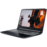 Xiaomi Gaming Laptop 15.6 inch Intel Core i5-9300H NVIDIA GeForce GTX1660Ti 144Hz 8GB GDDR4 RAM 512GB PCle SSD Notebook