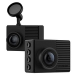 Garmin Dash Cam 45W Dashcam Accu, Botswaarschuwing, Display, Rijstrookassistent