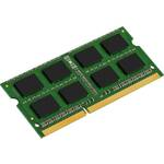 Kingston PC-werkgeheugen module KCP KCP424NS8/8 8 GB 1 x 8 GB DDR4-RAM 2400 MHz CL17