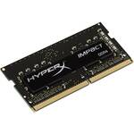 Kingston PC-werkgeheugen module KCP KCP424NS6/4 4 GB 1 x 4 GB DDR4-RAM 2400 MHz CL17