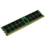 Kingston PC-werkgeheugen module KVR16N11S8H/4 4 GB 1 x 4 GB DDR3-RAM 1600 MHz CL11