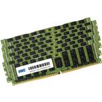 Kingston Laptop-werkgeheugen module HX318LS11IB/8 8 GB 1 x 8 GB DDR3-RAM 1866 MHz CL11