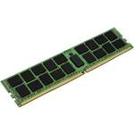 Kingston PC-werkgeheugen module KCP KCP426ND8/16 16 GB 1 x 16 GB DDR4-RAM 2666 MHz CL19