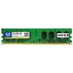 Kingston PC-werkgeheugen module ValueRAM KVR16LN11/4 4 GB 1 x 4 GB DDR3-RAM 1600 MHz CL11 11-11-35