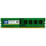 Kingston Laptop-werkgeheugen module ValueRAM KVR16S11/8 8 GB 1 x 8 GB DDR3-RAM 1600 MHz CL11 11-11-27