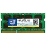 Kingston PC-werkgeheugen module ValueRAM KVR16N11/8 8 GB 1 x 8 GB DDR3-RAM 1600 MHz CL11 11-11-35