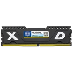 Kingston Laptop-werkgeheugen module ValueRAM KVR1333D3S9/8G 8 GB 1 x 8 GB DDR3-RAM 1333 MHz CL9 9-9-24