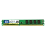 Kingston PC-werkgeheugen module KCP KCP426NS6/4 4 GB 1 x 4 GB DDR4-RAM 2666 MHz CL19