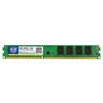 DDR3 4 GB 1333 MHz PC2-6400 CL6 240-pins DIMM Desktopgeheugen